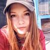 Люда, 22, г.Екатеринбург