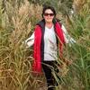 Ольга, 47, г.Рига