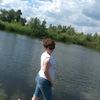 Елена, 36, г.Полтава