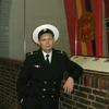 Павел, 30, г.Набережные Челны