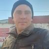 серго, 25, г.Магнитогорск