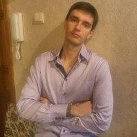 Александр, 26 лет, Рак, Донецк
