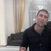 Musho, 36, Yerevan