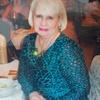 Татьяна, 57, г.Тюмень