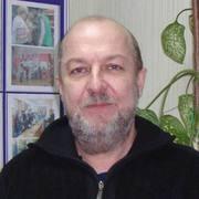 Сергей 47 Курск