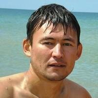 fara, 39 лет, Водолей, Колпино