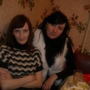 Yulia 34 года (Рак) Елабуга