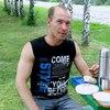 юрий, 28, г.Волгоград