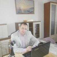 вадим, 32 года, Стрелец, Севастополь