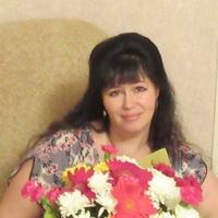 Наталья, 50 лет, Весы, Вологда