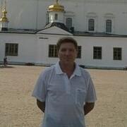 Сергей 52 года (Рак) Тобольск
