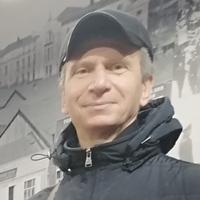 Борис, 59 лет, Рак, Новосибирск