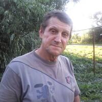 Александр 1, 66 лет, Близнецы, Теньгушево