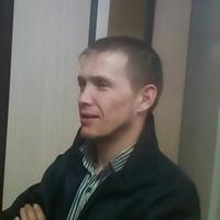 Андрей, 37 лет, Стрелец, Абинск