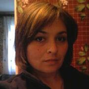 лариса 41 год (Овен) хочет познакомиться в Куйбышевском