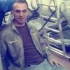 Руслан, 40, г.Одесса