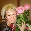 Елена, 48, г.Златоуст