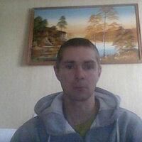 Алексей, 41 год, Скорпион, Екатеринбург