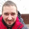 Виталик, 34, г.Челябинск