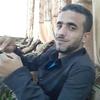Dr/Mazen Hadi, 50, Aden