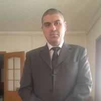 Артём, 32 года, Рак, Харцызск