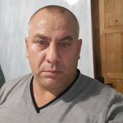 Николай 30 Чехов