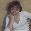 Наталия, 46, г.Полтава