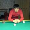 🌙 Lone Wolf, 29, г.Бишкек