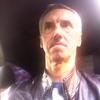 Сергей, 46, г.Орехово-Зуево