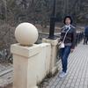 Татьяна, 60, г.Пятигорск