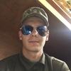 Алексей, 25, г.Чуднов