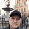 Саша, 39, г.Гдыня