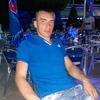 Максим, 31, г.Кольчугино