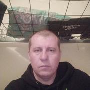 Андрей 43 Ярославль