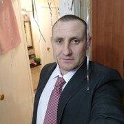 Андрей 39 Омск