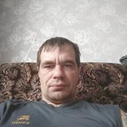 Василий 40 Вологда