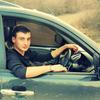 Денис, 26, г.Ватутино