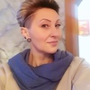 Жанна, 30, г.Житомир