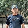 Константин, 53, г.Екатеринбург