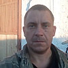 Evgeniy, 44, Lesosibirsk