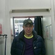 Сергей 47 лет (Овен) хочет познакомиться в Северном
