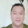 Josh Andrada, 45, г.Манила