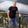 Oleg, 40, Krasnoyarsk