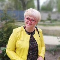 Виктория, 55 лет, Рыбы, Смоленск