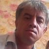 Rustam, 41, Izberbash