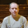 Андрей, 45, г.Тихвин
