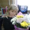 Мария, 35, г.Магадан