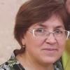Ризида, 31, г.Можга