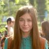 Angelina, 18, г.Херсон
