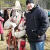Иван, 33, г.Магнитогорск